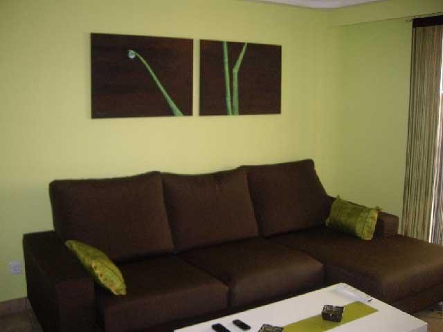 apartamento en venta benicasim playa serradal salon2