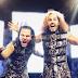 WWE al parecer planea cambiar de broken a wokens a los Hardy Boyz para no tener problemas con GFW
