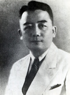 philippine attorney jose b vargas