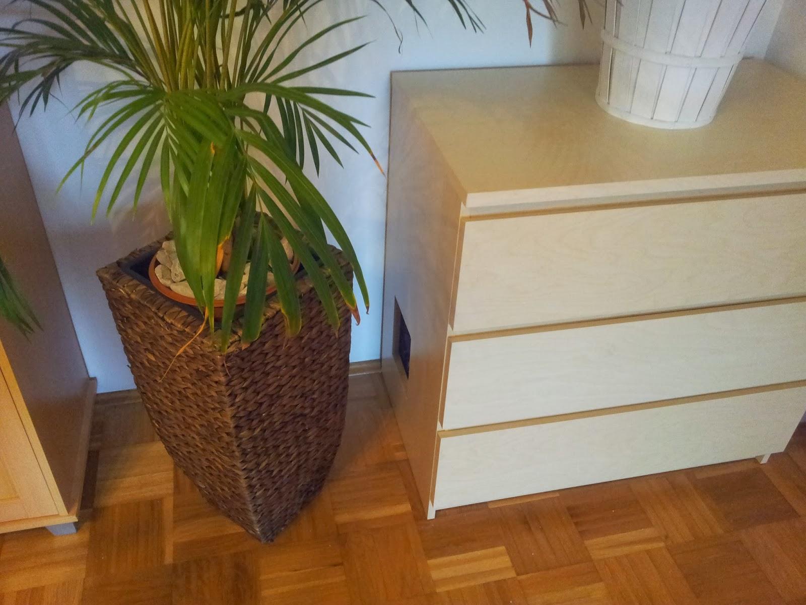 gestatten mein name ist haley h hhh. Black Bedroom Furniture Sets. Home Design Ideas