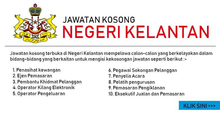 Negeri Kelantan