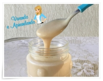 http://www.viveraprendendo.com/2018/03/leite-condensado-caseiro-sem-lactose.html