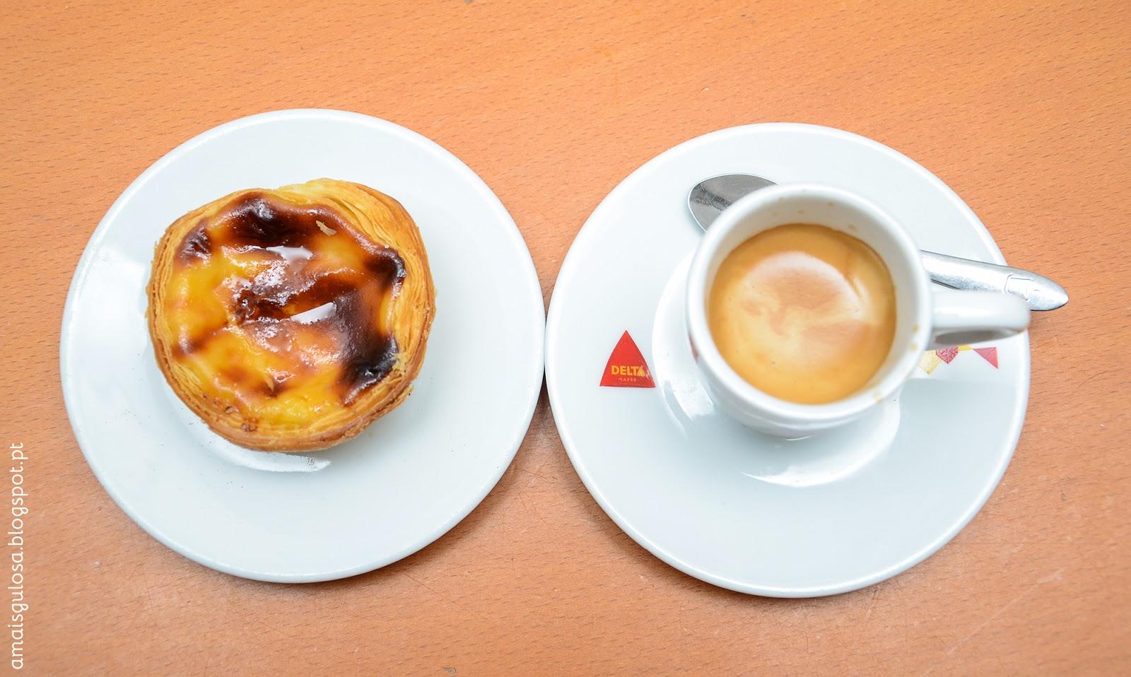 Vela Cafe Menu