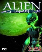 http://www.ripgamesfun.net/2014/08/alien-hallway-free-download-cracked-pc.html