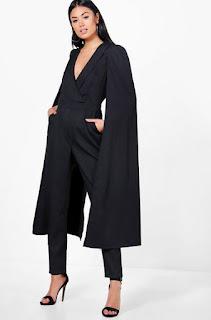 http://eu.boohoo.com/nicole-cape-woven-tailored-jumpsuit/DZZ57121.html