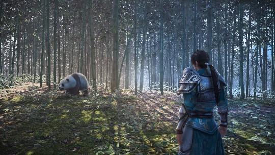 Actu Jeux Vidéo, Dynasty Warriors 9, Koch Media, Koei Tecmo, Musou, Omega Force, Playstation 4, Steam, Xbox One, Jeux Vidéo,