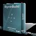 SyvirBuild Seharga 65 Dollar dibagikan Gratis - Promo terbatas