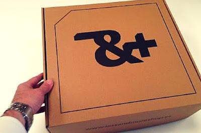 caja para zapatos y bolsos