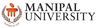 Master of Social Work Manipal University