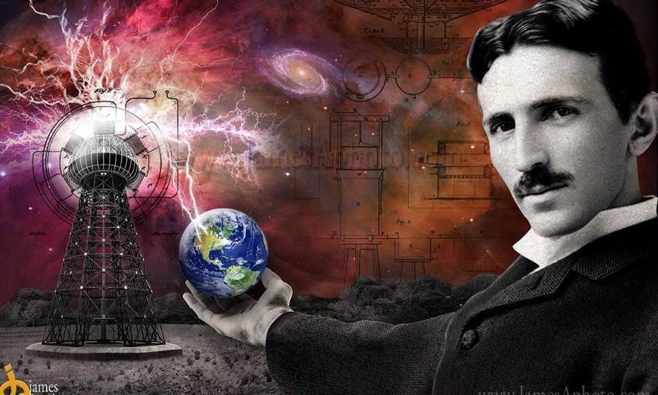 7 TECNOLOGIAS QUE FORAM OCULTADAS DO PÚBLICO QUE PODERIA TER MUDADO O MUNDO