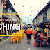 Berburu Spot Kuliner di Kuching
