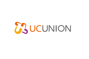 Bukti Pembayaran Ketiga Dari UC Union $1000