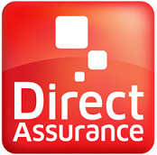 http://www.direct-assurance.fr/assurance/index.html