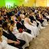 Jacobina promoverá o maior casamento coletivo da Bahia