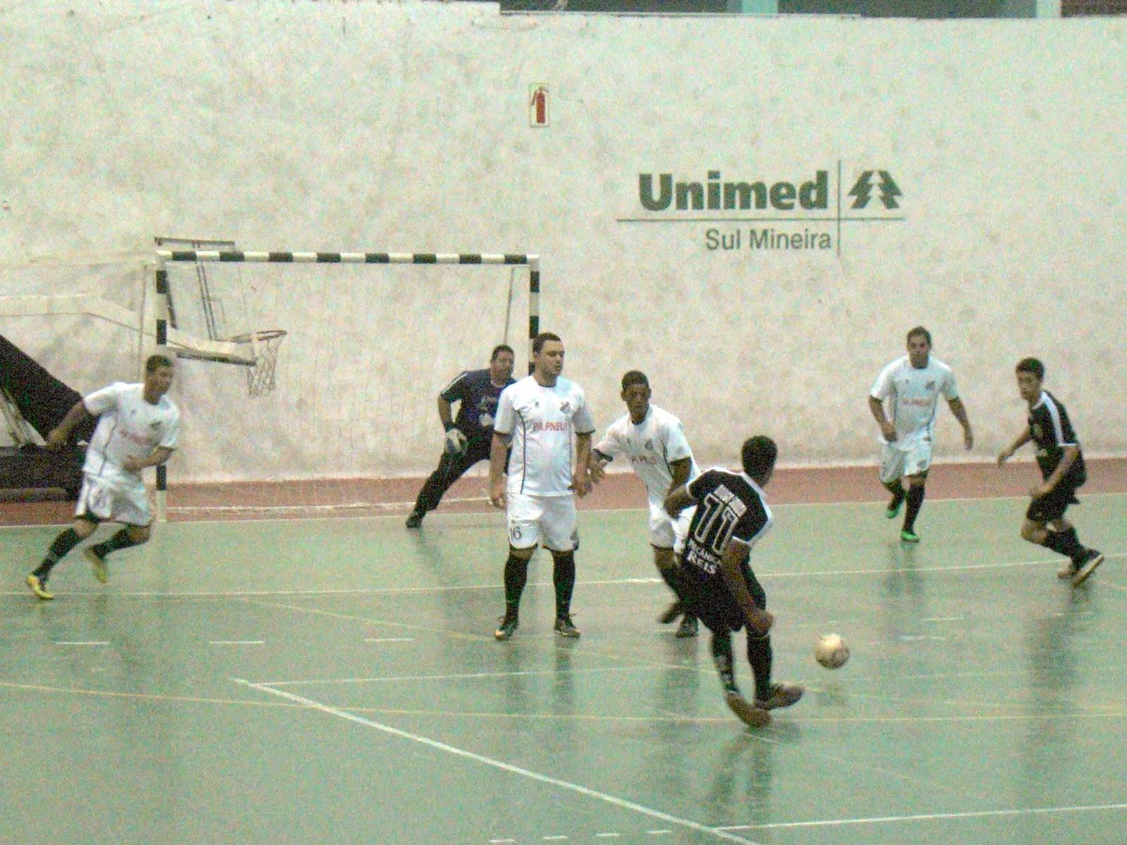 743d29b3ae Esporte Pouso Alegre  15 04 12 - 22 04 12