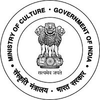 Ministry Of Culture Recruitment