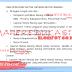 Freedownload Panduan Cara Pengisian Laporan Mutasi Barang Inventaris Sekolah