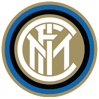 2017-2018 FC Internazionale Milano Kits and Logo - DLS 17/16 - FTS