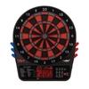 Viper 800 Electronic Soft Tip Dartboard
