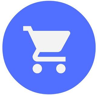 comprar online test de embarazo