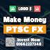 Hướng dẫn đăng kí tài khoản PTSC  (trade BO và Fx) trên MT5 từ a đến z