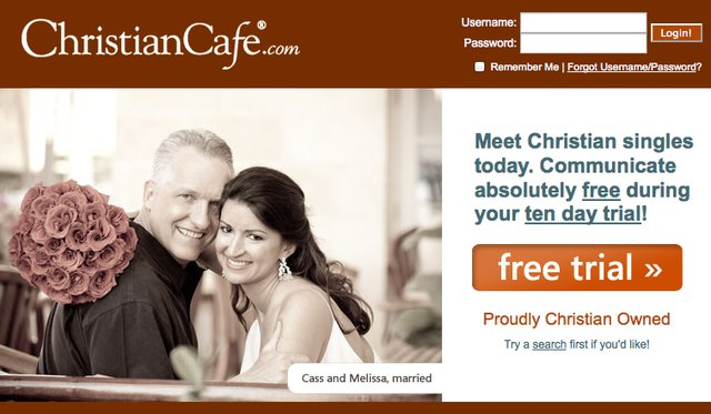 gratis over 55 Dating Sites