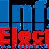 Receptoare electrocasnice si gradele lor de protectie