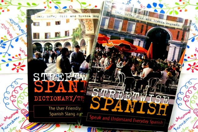 Mitä Kuuluu Espanjaksi