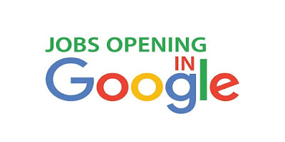 How to get jobs in Google company, Google company job qualifications.