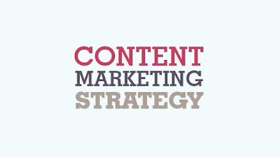 Content marketing: How to Become an SEO Expert: A Completely FREE Online SEO Training Guide: eAskme