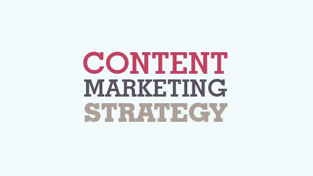5 Ways to Improve Your Content Marketing Strategy : eAskme