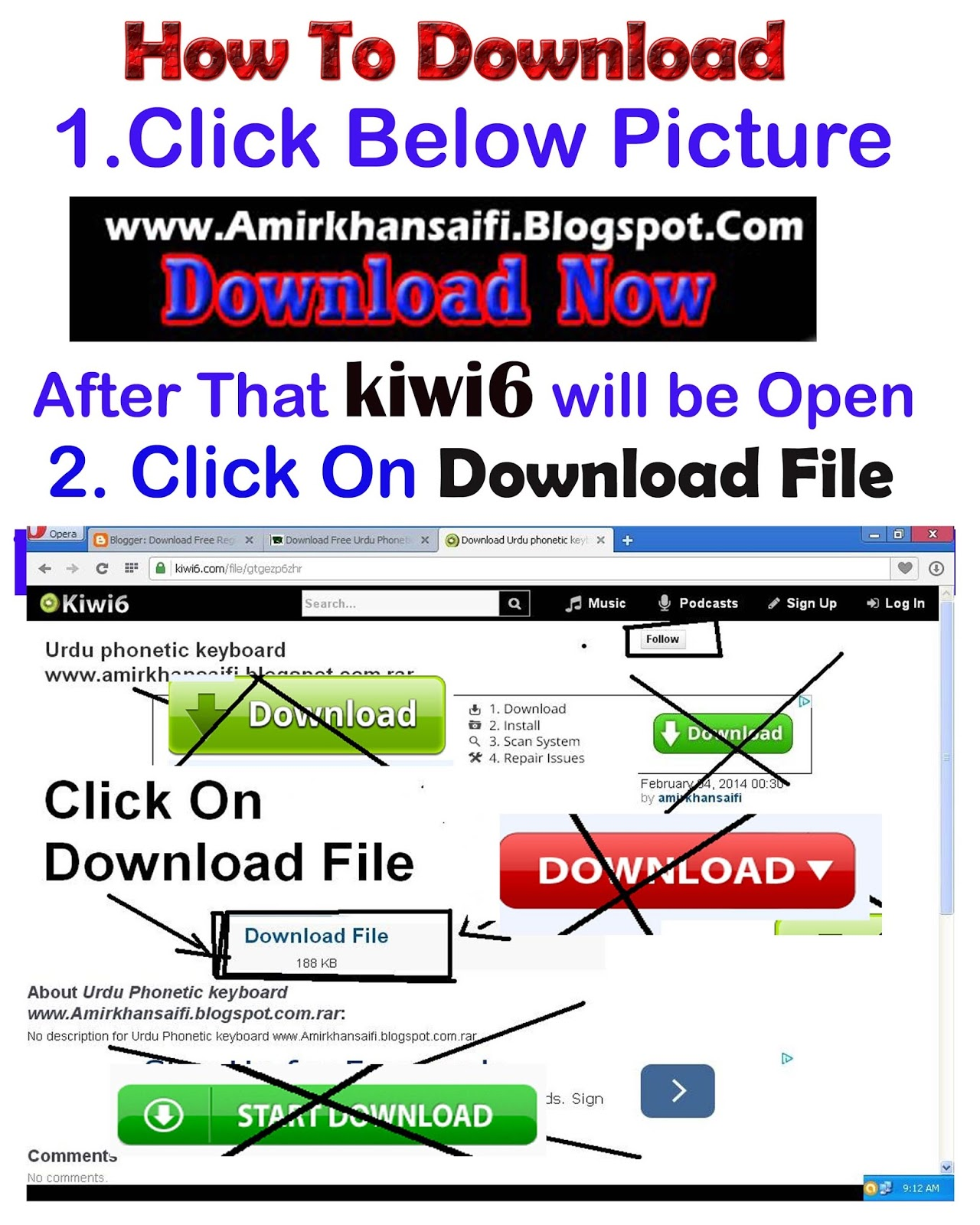 Inpage Urdu 2007 Free Download Filehippo - ertreton