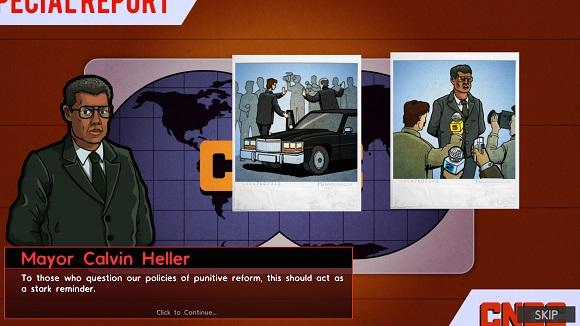 prison-architect-pc-screenshot-www.ovagames.com-4