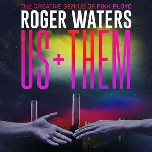 roger waters announces new tour album for 2017 vvn music. Black Bedroom Furniture Sets. Home Design Ideas