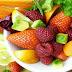 11 super foods to improve immunity power | रोग प्रतिरोधक क्षमता बढ़ाने वाले फल