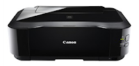 Canon PIXMA IP4980 Printer Driver