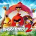 Angry Bird 2 MOD APK Offline v2.28.1 Unlimited Lives ringan