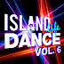 Various Artists – Island Life Dance, Vol. 6 [iTunes Plus AAC M4A]