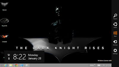 The knight background rises free music download batman dark