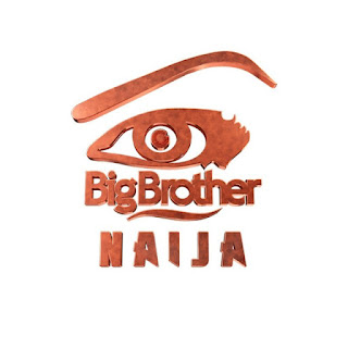 #BBNaija 2019 Audition Venues & Locations