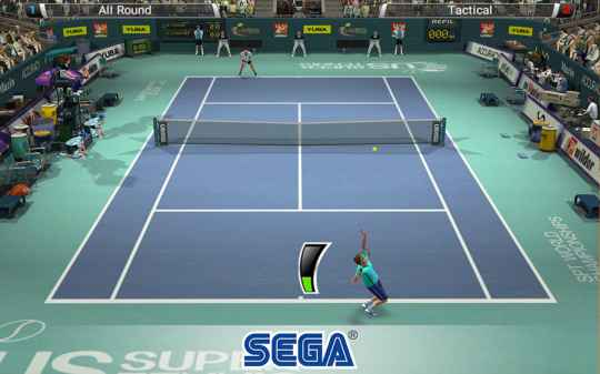 Game Olahraga Android Rekomendasi untuk Kamu Mainkan