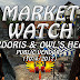 Ardoris & Owl's Head Public Vendors (10/4/2017) • Shroud of the Avatar Market Watch #LBSotA #Gaming