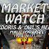 Ardoris & Owl's Head Public Vendors (10/4/2017) • Shroud of the Avatar Market Watch #LBSotA #Gaming
