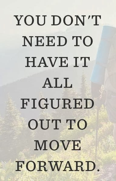 Time To Move On Quotes (Move On Quotes) 0077 5