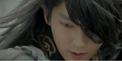 Scarlet_Heart_Ryeo_Episode_3_Subtitle_Indonesia