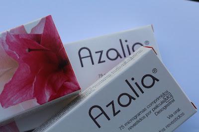 Pílula contraceptiva de baixa dosagem
