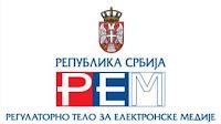 http://www.advertiser-serbia.com/rem-omogucio-dodatnu-zaradu-rts-u-mimo-propisa/