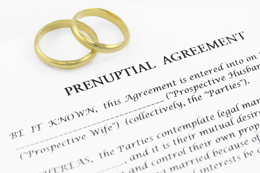 Prenuptial Agreements In Singapore Divorce Lawyer Family Lawyer