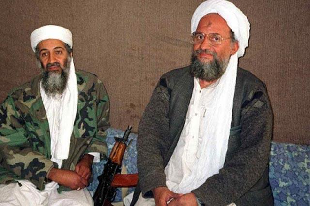 EEUU ofrece 10 millones dólares por líder de antigua filial siria de Al Qaeda