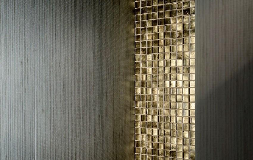 Yakarta Blanco By Porcelanosa Amp Arabia Gold